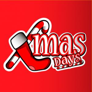 Xmas Days