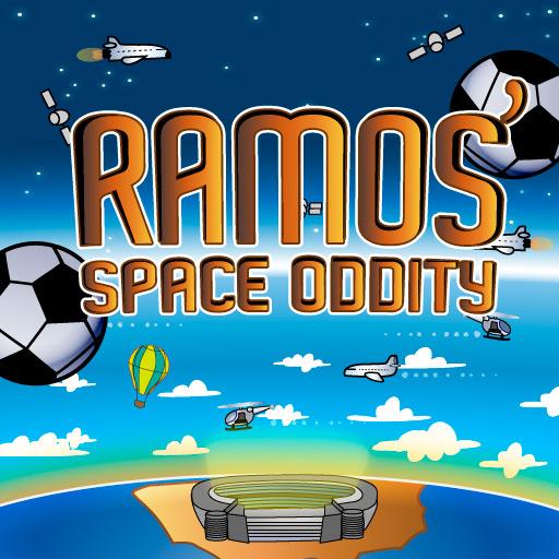 Ramos SO